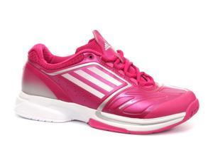 New Adidas Adizero Tempaia II Womens Tennis Shoes, Size 9.5