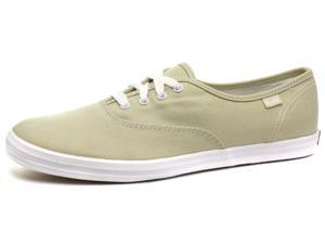 New Keds Champion 2K CVO Beige CVS Womens Plimsolls / Sneakers, Size 11