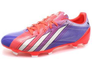 New Adidas F30 TRX FG Messi Mens Soccer Cleats, Size 8.5