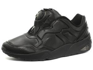 New Puma Disc 89 Mens Sneakers, Size 10