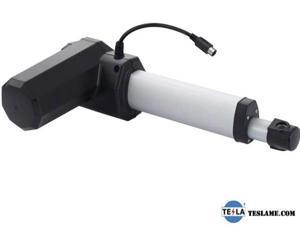 12/24/36V Linear actuator 10000N for Dental chair patient bed recliner massage&wheel chair stage Exhibition Rise&fall GM1