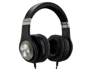TDK ST-800 High Fidelity Headphones ST800 Wired On Ear Headphone NEW