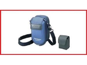 Sony LCM-IPM Soft Carry Case BLUE for DCR-IP220 IP210