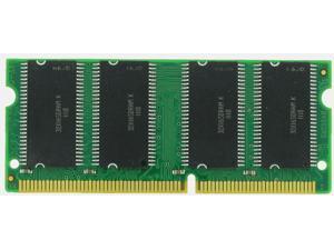 512MB PC100 100MHz SDRAM 144-pin 3.3V SODIMM LAPTOP Memory LOW DENSITY