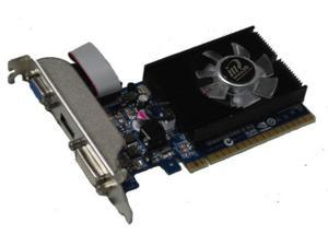 NVIDIA Geforce Video Graphics Card HDMI PCI Express x16 1GB