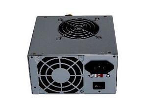 600W ATX Power Supply SATA Silent Dual 8CM Fans for Intel AMD PC (SaveMart)