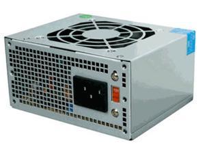 Athena Power AP-MP4ATX30 300W MicroATX Power Supply