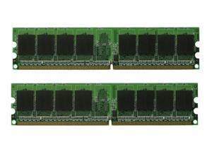 2GB (2X1GB) PC2-6400 DDR2-800mHz Desktop Memory for Dell Inspiron 530