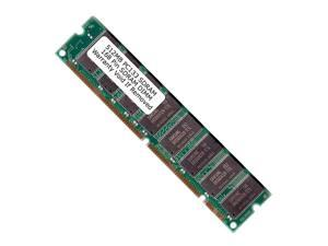 512MB 32X8 PC133 168Pin DIMM LOW DENSITY SDRAM PC Memory