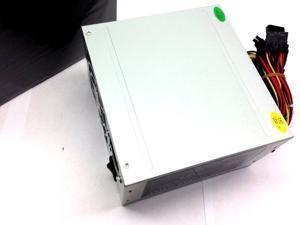 250W Power Supply for HP 5187-1098 Bestec ATX-250-12Z Desktop PC System 8CM Internal Fan