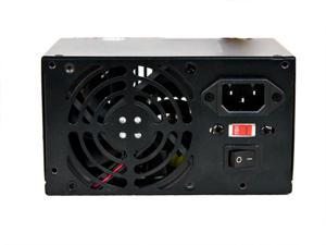 Antec PP-412x SP-350 SP-400 ATNG AT-250S 400w Replacement Power Supply