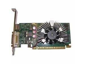 JATON NVIDIA GeForce GT 630 1GB DDR3 PCI Express x16 Low Profile Ready Video Card