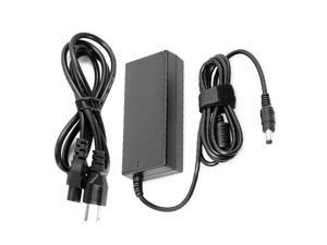 Power Cord AC Adapter Charger For ASUS EXA0703YH PA-1650-66