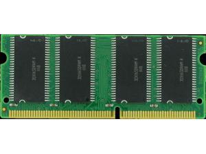 512MB PC100 100MHz SDRAM 144-pin 3.3V SODIMM LAPTOP Memory LOW DENSITY
