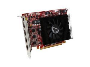 Visiontek Radeon Hd 7750 Video Graphic Card - 2GB Gddr5 Sdram - PCI Express 900690