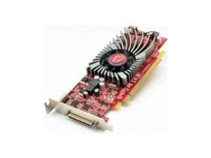 New VisionTek Radeon HD 5570 DirectX 11 900345 1GB DDR3 PCI Express 2.0 x16 Low Profile Ready Video Graphics Card (SaveMart)