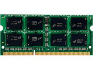 4GB DDR3 1333MHz PC10600 Sodimm 1.5V Laptop RAM Memory MacBook Pro Apple iMac
