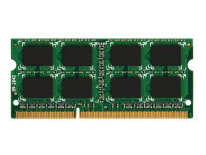 4GB Module PC12800 204-Pin CL11 Non-ECC Unbuffered DDR3 1600 SODIMM Memory for Gateway NE NE56R11u