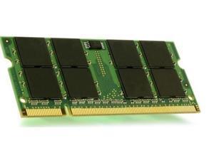 4GB Module Sony VAIO VGN-FW480J DDR2 800 200-Pin Unbuffered Non-ECC SODIMM Laptop Memory PC6400