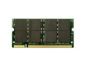 1GB PC2700 DDR 200 Pin 2.5V CL2.5 Non-ECC DDR1 333 Mhz Sodimm Laptop Ram Memory