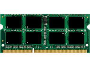 4GB Memory Module PC12800 1.35V SODIMM For Panasonic CF-54A2900CM