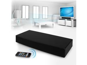 Vibob 3d Soundbar AUX Bluetooth Speaker Sound with Optical