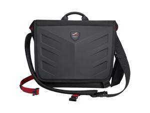 "ASUS ROG Ranger Messenger Bag for 15.6"" Laptops"