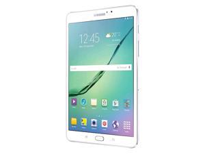 Samsung Galaxy Tab S2 SM-T710 32GB White (Unlocked International Model)