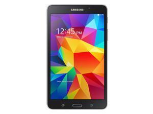 Samsung Galaxy Tab 4 7.0 SM-T231 Black (FACTORY UNLOCKED) Wi-Fi + 3G 8GB