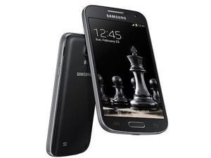 "Samsung Galaxy S4 Mini GT-i9190 Black Edition (FACTORY UNLOCKED) 4.3""8GB8MP"
