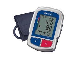 Premium Talking Digital Blood Pressure Arm Monitor