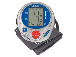 SmartRead Plus Deluxe Blood Pressure Arm Monitor