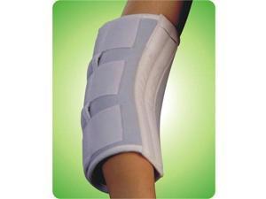 Elbow Immobilizer, Universal