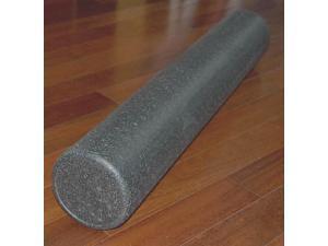 Foam Roller - Black