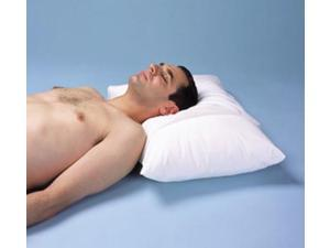 Allergy - Free Pillow Protector - White - Standard