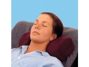 Buckwheat Cervical Pillow 6 x 14 - 2066