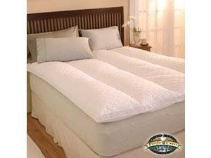 Pacific Coast Feather pany Home Textiles & Bedding Newegg