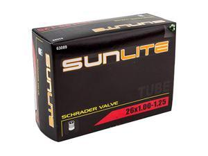 TUBES SUNLT 26x1.00-1.25 SV