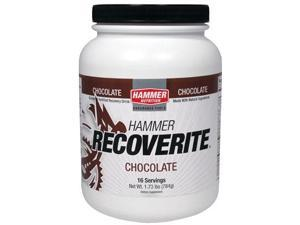 Hammer Recoverite (16 Servings) - Chocolate