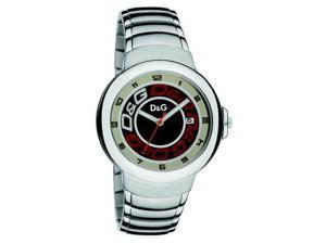 Mans watch D&G MOLE DW0248