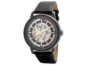 Mans watch KENNETH COLE AUTOMATICS IKC1632