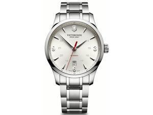 Mans watch VICTORINOX ALLIANCE V241667