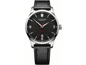 Mans watch VICTORINOX ALLIANCE V241668