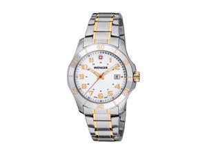 Mans watch Alpine 70477