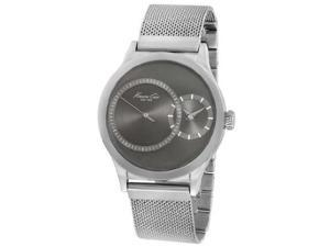 Mans watch KENNETH COLE CLASSIC IKC9175