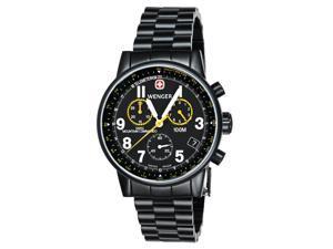 Mans watch Commando Chrono Specials 70705.XL