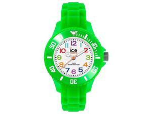 Childrens watch ICE-MINI MN.GN.M.S.12