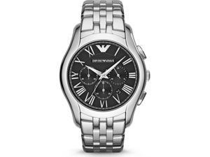 Mans watch ARMANI NEW VALENTE AR1786