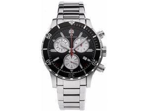 Mans watch MAURICE LACROIX  MIROS DIVER  MI1108-SS042-330