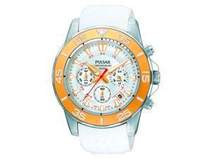 Mans watch PULSAR SPORTS PT3133X1